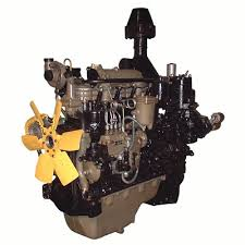 Motorul D-245; D-245S2