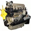 Motor 1221.3