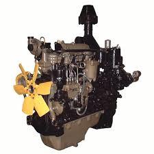 MOTOR D245.5; D245.5 S2