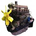 MOTOR 1221, 1221.2
